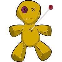 voodoo-doll-costume-s.jpg
