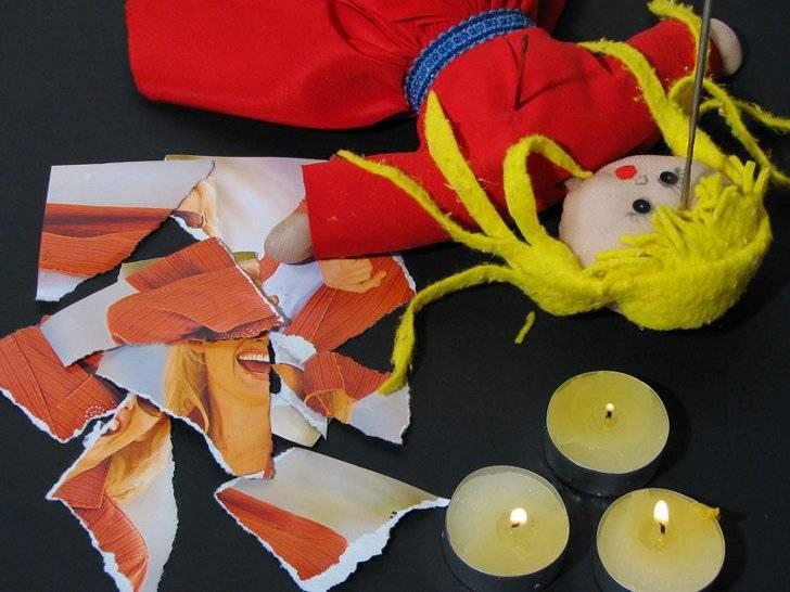 voodoo-doll-costume-b.jpg
