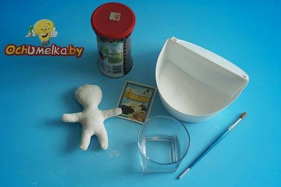 ingredienty-dlya-tonirovaniya.jpg