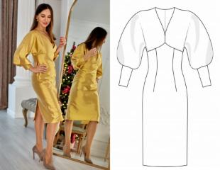 marilyn-dress_0.png