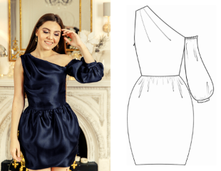 mia-dress.png