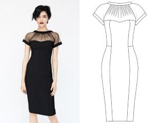 little-black-dress_0.png