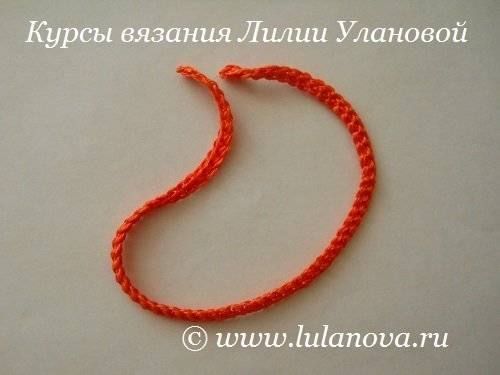 1477408879_varezhki_dlja_novorozhdennyh_22.jpg