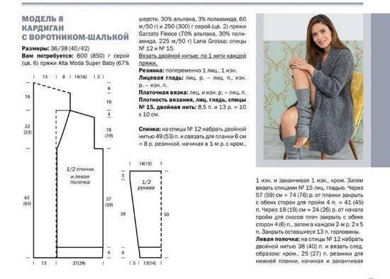 Opisanie-kardigana-s-shalevyim-vorotnikom-1429x1024.jpg
