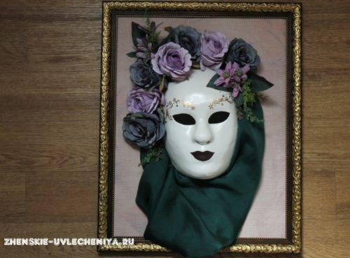 maski-iz-pape-mashe-svoimi-rukami-master-class-29-500x369.jpg
