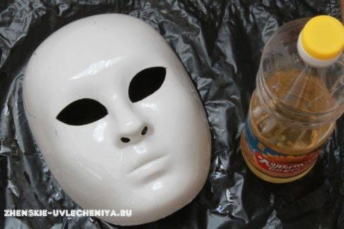 maski-iz-pape-mashe-svoimi-rukami-master-class-3-500x333.jpg