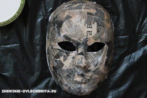 maski-iz-pape-mashe-svoimi-rukami-master-class-8-500x333.jpg