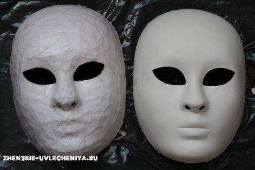 maski-iz-pape-mashe-svoimi-rukami-master-class-14-500x333.jpg