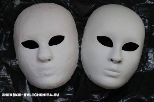 maski-iz-pape-mashe-svoimi-rukami-master-class-19-500x333.jpg
