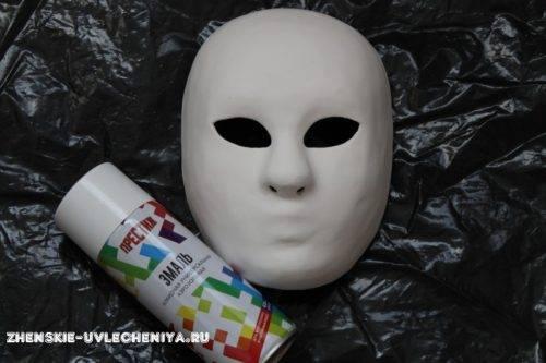 maski-iz-pape-mashe-svoimi-rukami-master-class-22-500x333.jpg