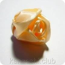 11-buton-rozy
